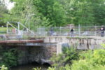 Thursday Treks –  	Windsor Locks Canal State Park Trail